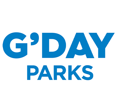 Gday Parks