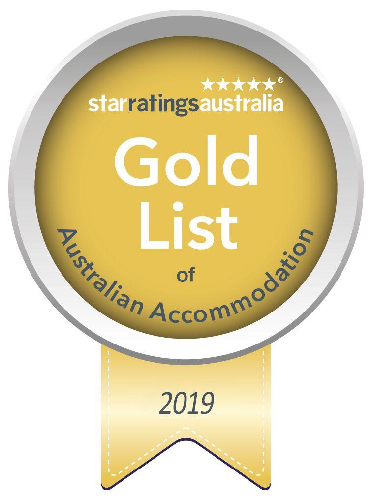 Gold List 2019 Kimberleyland