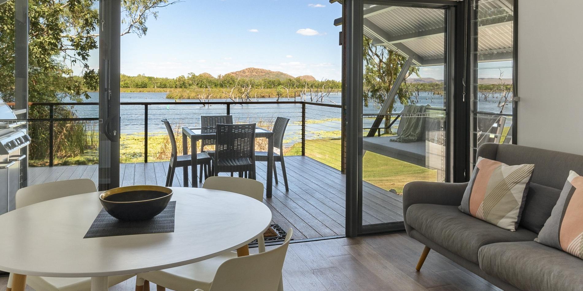 https://www.kimberleyland.com.au/sites/default/files/styles/feature/public/Waterfront%20Villa%20at%20Kimberleyland?itok=nd3A7MwS