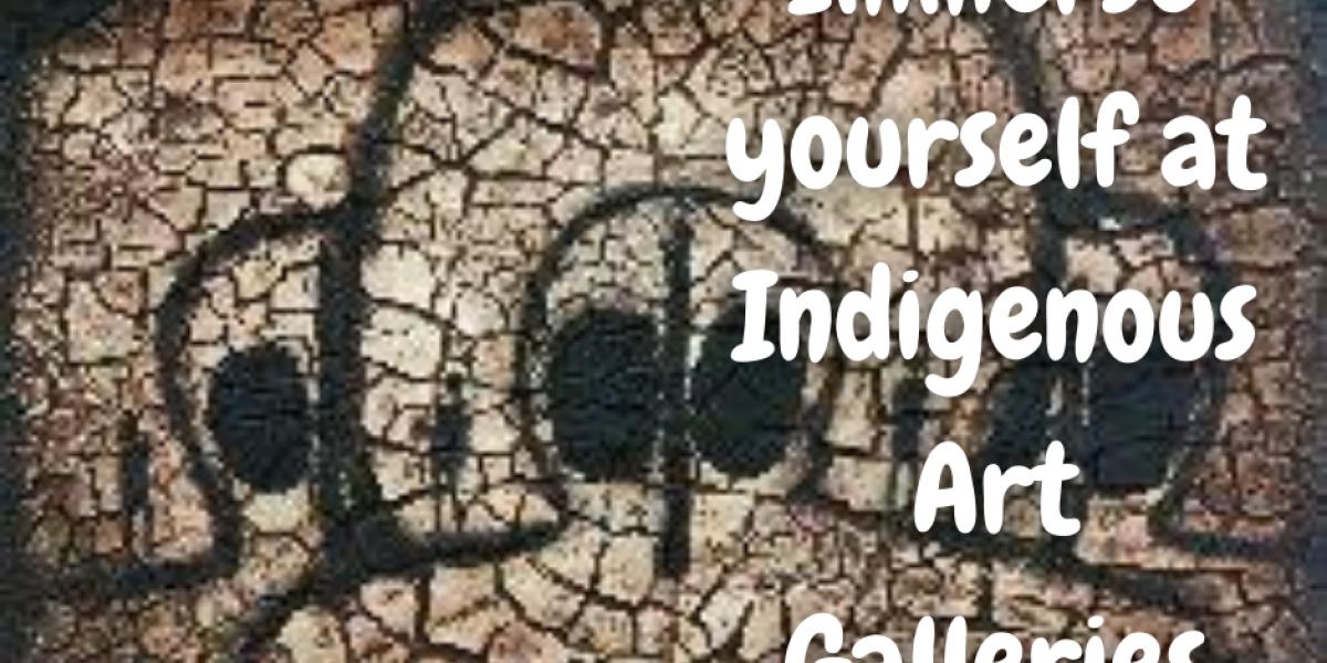 Indigenous Art Kununurra