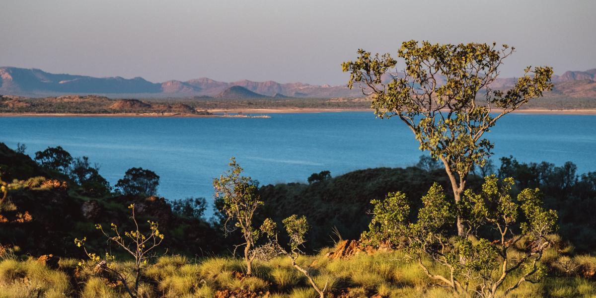 Kimberley North Coast