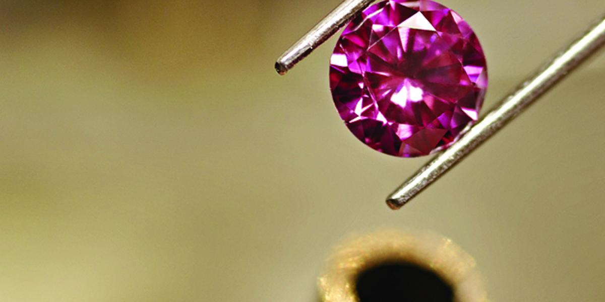 Pink Diamonds Things to do Kununurra KFD